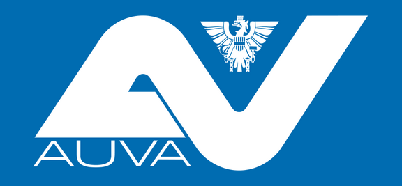 auva-logo.png
